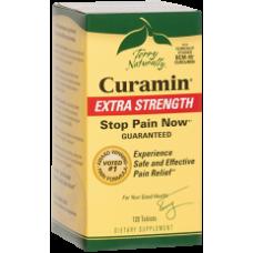 Curamin Extra Strength (60 Tablets)