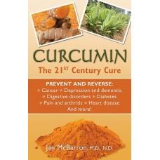 Curcumin 2nd Edition