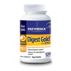 Digest Gold Enzymes