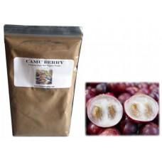 Camu Berry Powder Organic  100 grams