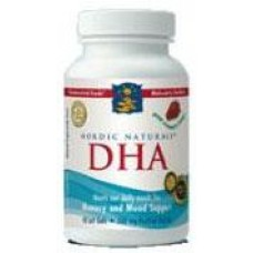 DHA (90 Count)
